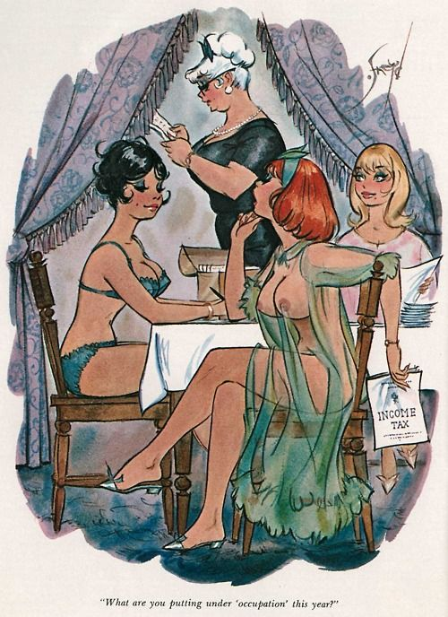 free amateur exhibitionist flashing public nude dare