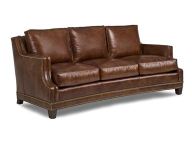 Recliner Sofa Shop for Hancock and Moore Provident Sofa and other Living Room Sofas at