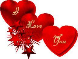 Poezia un hobby: Gustul iubirii si fericirii