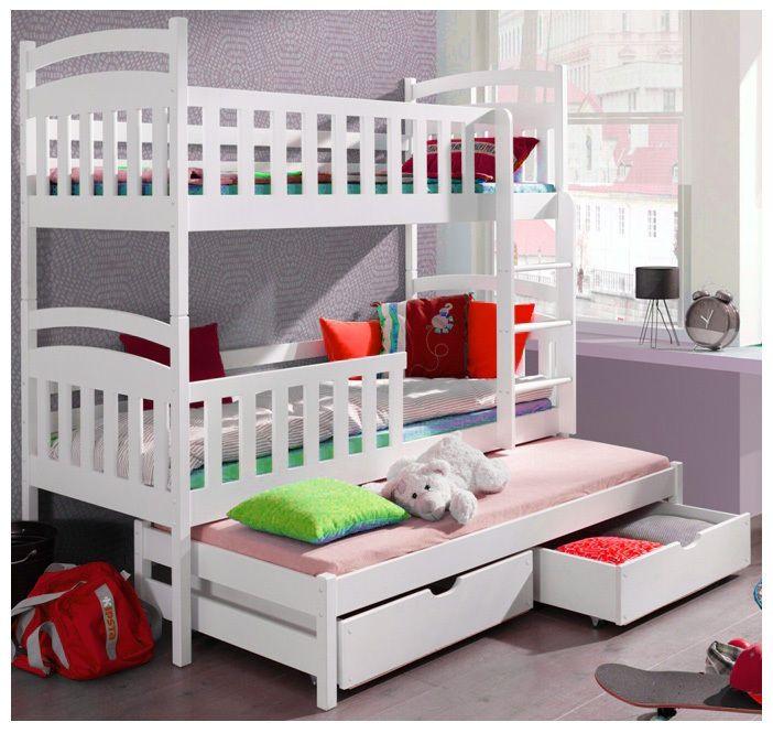 die besten 25 bett selber bauen ideen auf pinterest bett bauen palettenbett selber bauen und. Black Bedroom Furniture Sets. Home Design Ideas