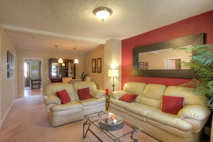 52 Twelfth Street | New Toronto | http://www.sagerealestate.ca/listings/52-twelfth-street-lakeshore-toronto/