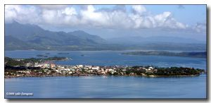 Tacloban City: The View from Above | gerryruiz photoblog