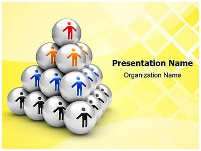 Check out our professionally designed #Hierarchy Pynext PowerPoint presentation #PPT #template. Get started with your next PowerPoint presentationid editable ppt template. This royalty free Hierarchy Pynext PowerPoint presentation #Powerpoint template lets you edit text and values and is being used very aptly for Hierarchy Pynext PowerPoint presentation, Achievement, Authority, #Business, Camouflage, Corporate, Corporation, #Hierarchy, #Leader, Leadership and such PowerPoint presentations.
