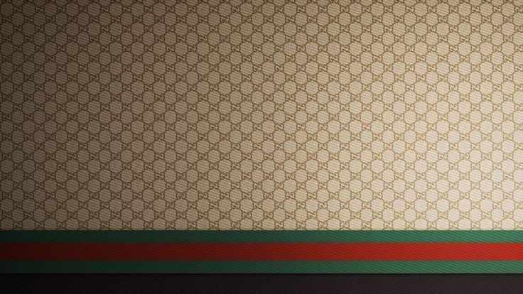 Gucci wallpapers HD free download. ♚Gucci in 2019