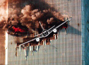 via 911research. wtc7. net .... Devastation.