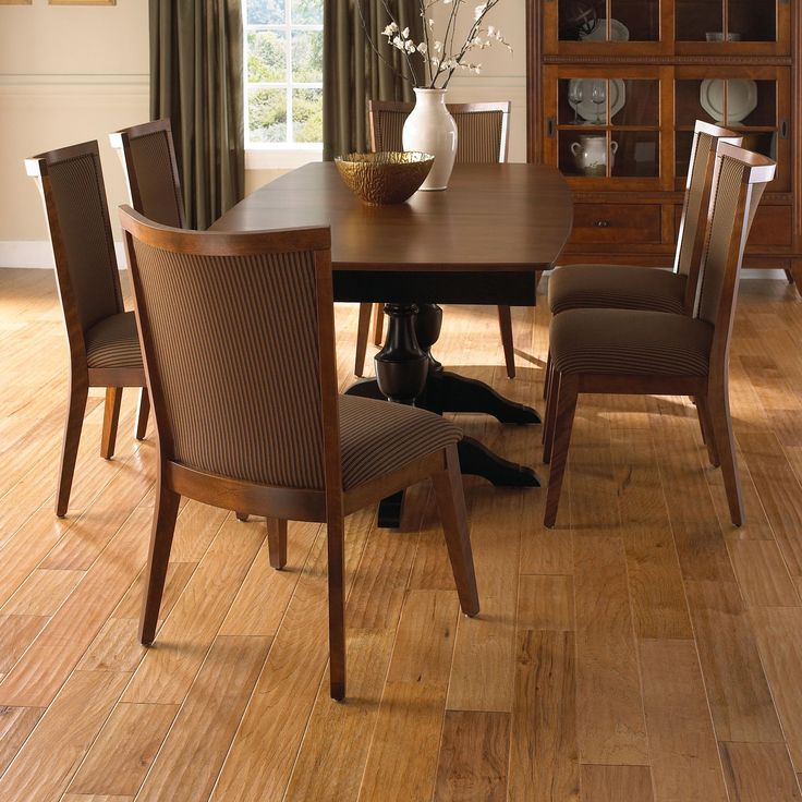 pinterest dining chairs dining room and dining room furniture