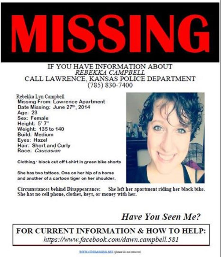 120 best (MISSING PERSONS) images on Pinterest Missing persons - missing persons poster template