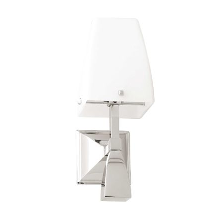 Photo Album For Website Ginger Single Light With Nightlight Option Faucet Supply