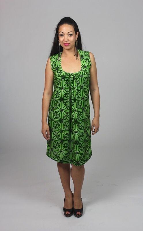 157 Best Images About Pacific Islands Dresswear Jaba Long