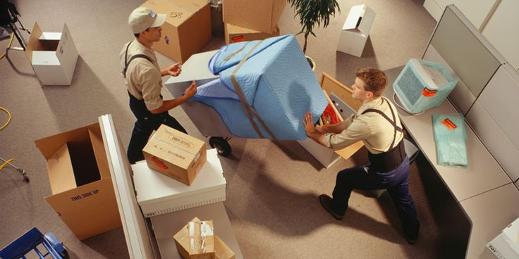 For moving of any type of light or heavy furniture, contact us. Our services are 24/7. You can approach us anytime. We have the team of highly professional and qualified moving and packing experts, we have the latest and well-maintained moving vehicles, and we have the most economical rates too.