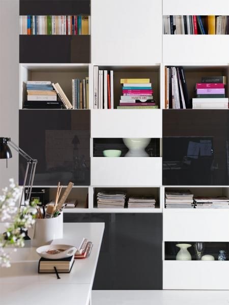 118 best images about ikea besta ideas on pinterest ikea inspiration cabinets and media cabinet. Black Bedroom Furniture Sets. Home Design Ideas