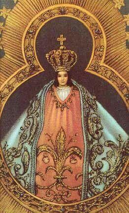 El 3 de febrero de cada año se conmemora el hallazgo de la morenita y patrona de Honduras, La Virgen de Suyapa.  February 3: Virgin of Suyapa's Day wishes to Honduras. Our Lady of Suyapa (Spanish: Nuestra Señora de Suyapa), also known as the Virgin of Suyapa (Spanish: Virgen de Suyapa) is a title of the Virgin Mary, mother of Jesus Christ. An 18th-century cedar wood statue (6 cm/2.3 in) of the Virgin is perhaps Honduras' most popular religious image, and the focus of an extensive pilgrimage…