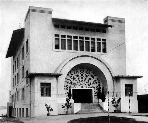 71 best historic vernacular architecture images on pinterest vernacular architecture for Interior design jobs jacksonville fl