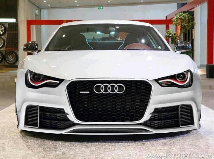 Audi RS 7 This will do nicely... | Technicality at: https://www.pinterest.com/pin/368943394453697596/ | # SEE links b/f re page specs linking to Chair: https://www.pinterest.com/pin/368943394454533118/ , https://www.pinterest.com/pin/368943394454545935/ | API v3: https://www.pinterest.com/pin/368943394454549932/ via https://www.pinterest.com/pin/368943394454549931/ re a postwalk-demo function