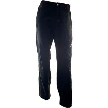 Pantalon Hombre SR-8047 Pantalón confeccionado en tela supplex de secado rápido, con protección UV. Posee dos bolsillos en el frente con cierre. También tiene cierres en la botamanga para facilitar el acceso al calzado.