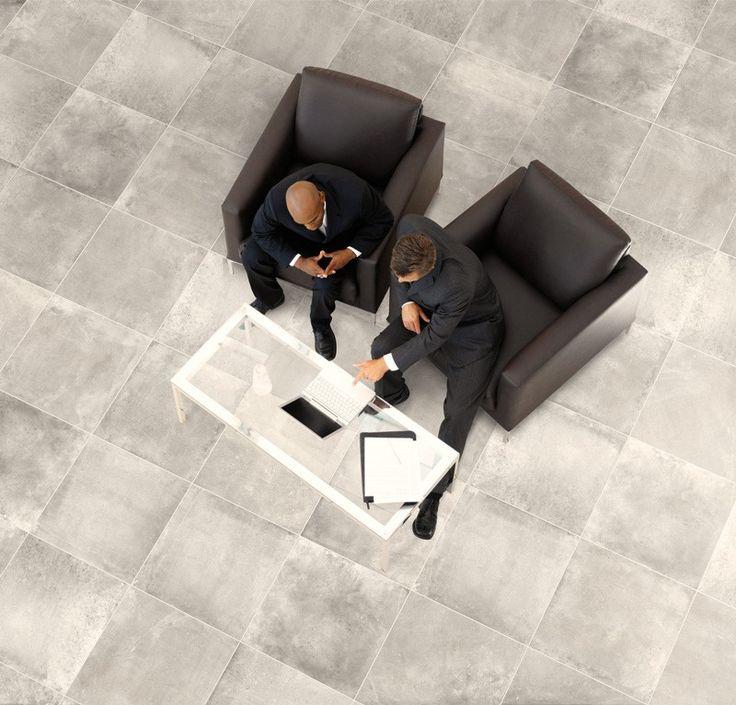 22 best Exterior Tiles @ The Tile Depot images on Pinterest ...
