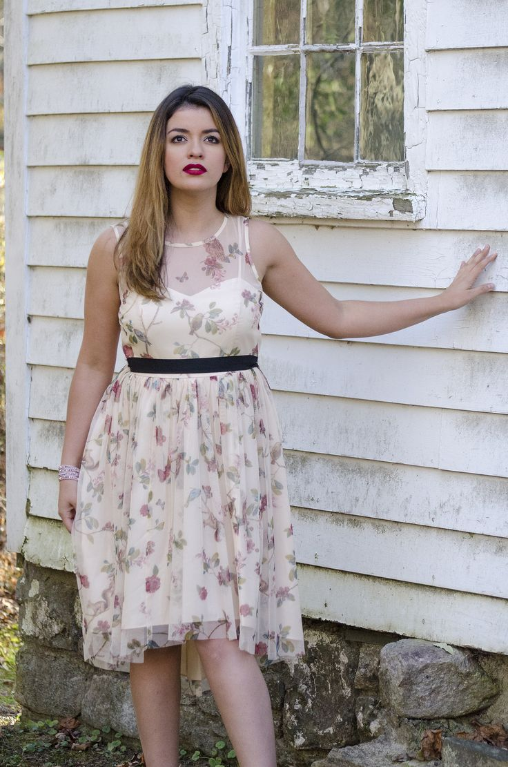 images about taylor dresses on pinterest floral flare and