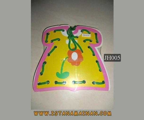 CREATIVE TOOLS - JH005