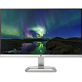 LINK: http://ift.tt/2EhQ3YJ - NUESTRA SELECCIÓN DE LOS 10 MONITORES MÁS VENDIDOS A ENERO 2018 #informatica #monitores #ordenadoressobremesa #pc #ordenadores #electronica #oficina #hardware #video #led #benq #dell #lg #samsung #hp #hewlettpackard #acer => Los 10 Monitores mejores que puedes comprar ahora mismo - LINK: http://ift.tt/2EhQ3YJ