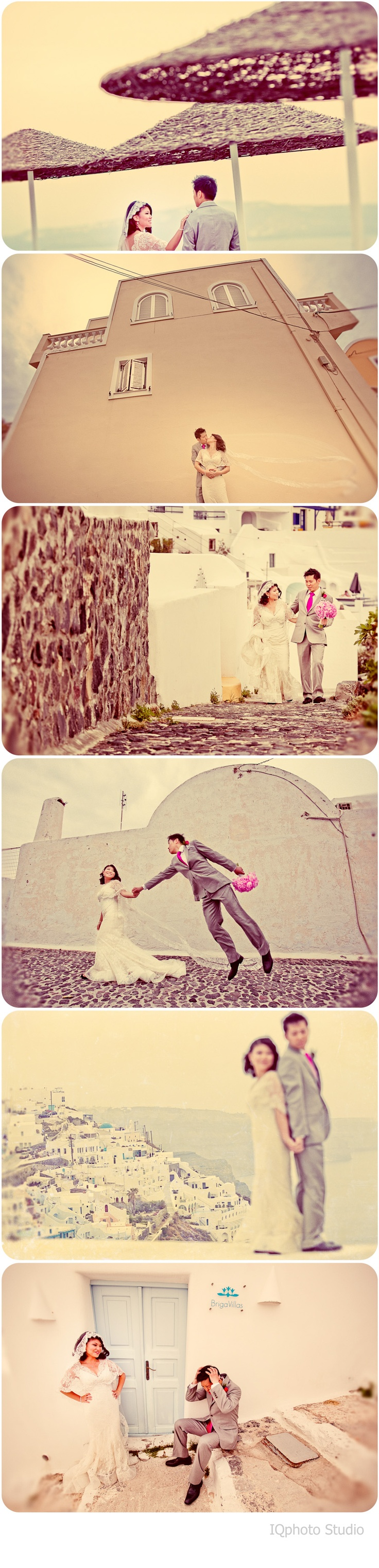 65 best destination wedding photography by iqphoto images