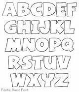 ideas sobre Moldes De Letras Timoteo