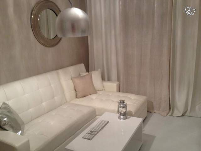 Canap d 39 angle pouf coffre lampadaire meuble tv ameublement bas rhin - Leboncoin immobilier bas rhin ...