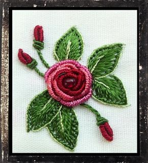Stitches - Roos Más