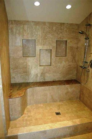 CUSTOM BATHROOMS - REMODELING - RESTORATIONS - ADDITIONS AND ...