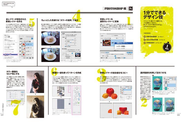 [雑誌] DTPWORLD 2009年5月号 No.131|ワークスコーポレーション