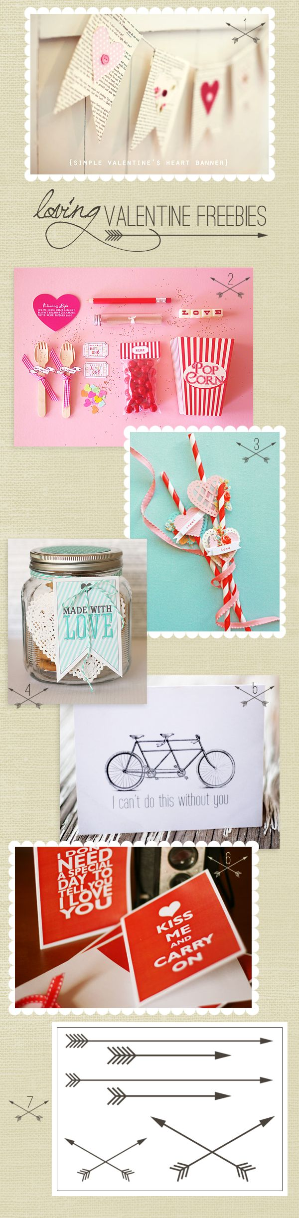 best valentines images on pinterest valentine ideas craft and