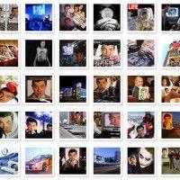 25 siti divertenti per modificare le foto gratis