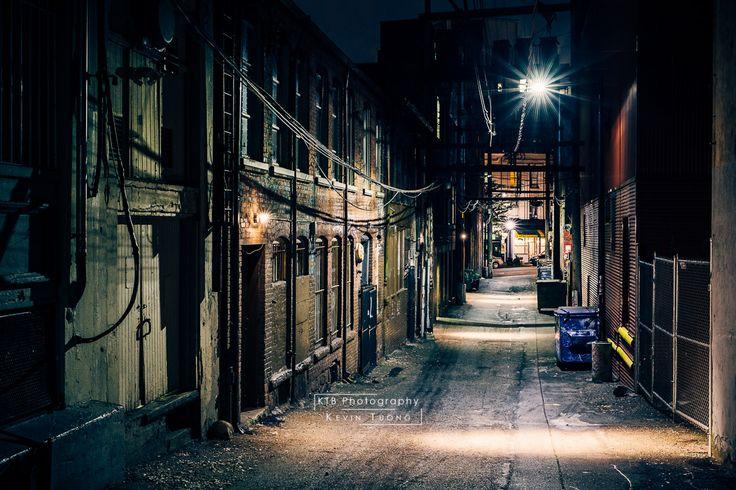 Alleyway-1.jpg (1200×800)
