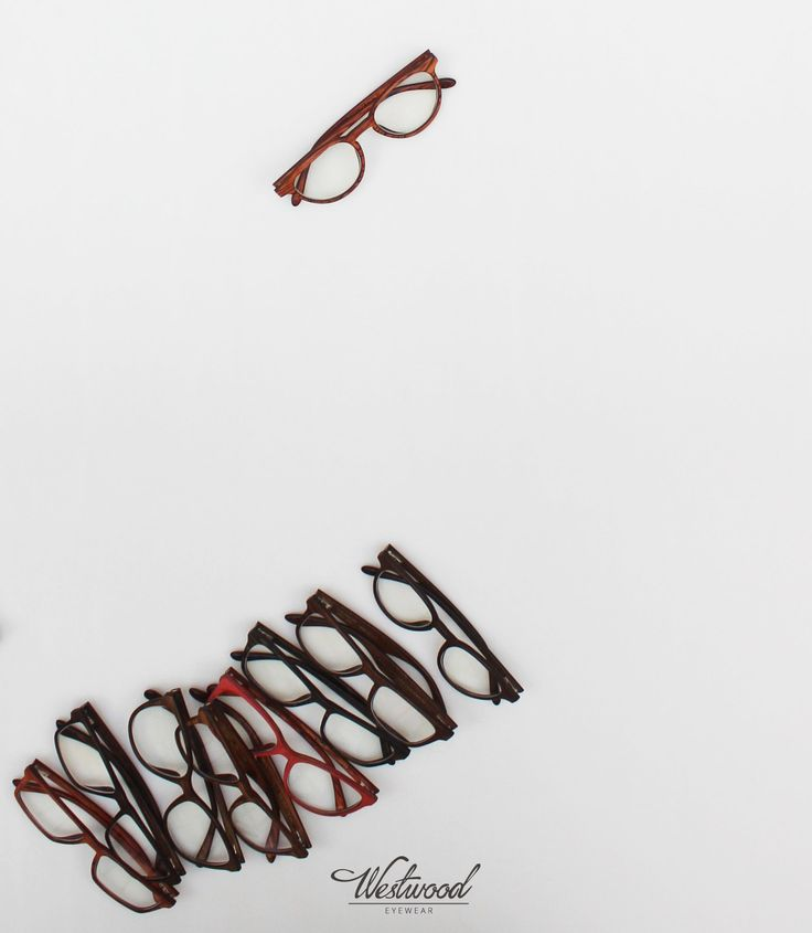 NEW COLLECTION <3 #westwodeyewear #wood #sunglasses #glasses #design #simple check it on: www.westwoodshop.com