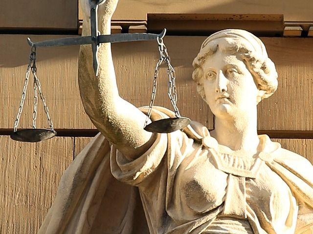 Epic Strafanzeige gegen PeTA