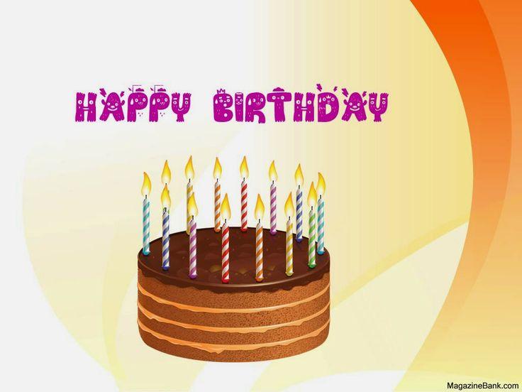 Happy Birthday Cards, Happy Birthday Greetings, Happy Birthday Images, Happy Birthday SMS, Happy Birthday Wishes, Wishes Happy Birthday