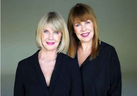 An interview with two inspirational women - the women behind Verve Magazine http://www.ifonlytheytoldme.com/inspirational-women-birth-verve-magazine/