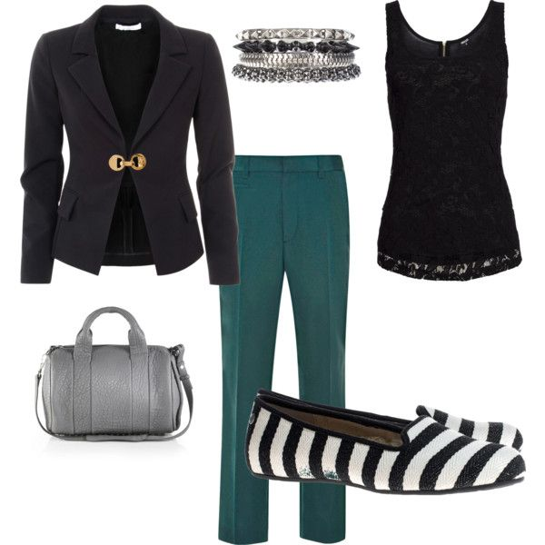 """treinta"" by carla-ng on Polyvore"