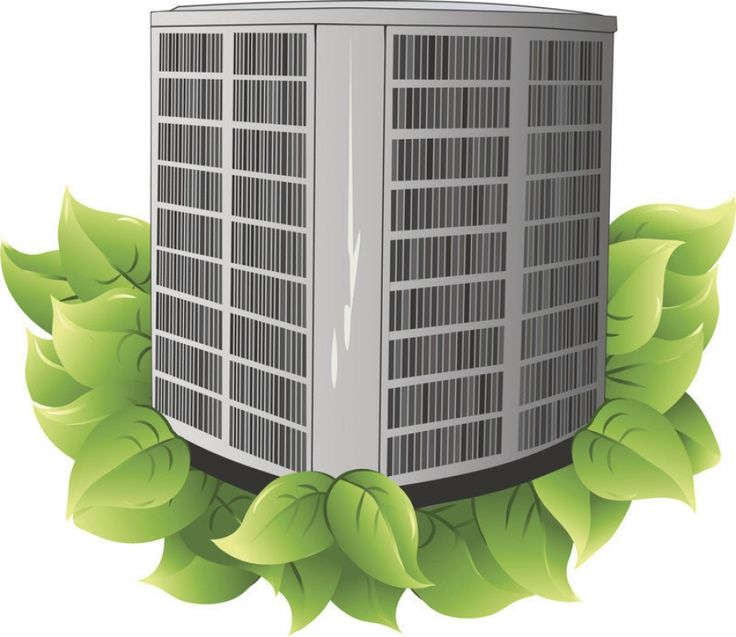 With the arrival of summer, facility managers are looking for ways to make their D.C. commercial HVAC systems more energy efficient.