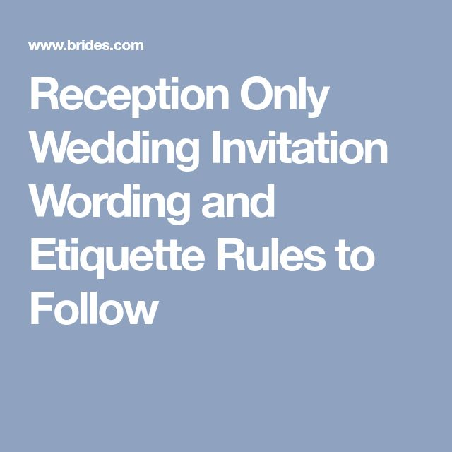 The 25+ best Wedding invitation wording etiquette ideas on - marriage invitation mail format