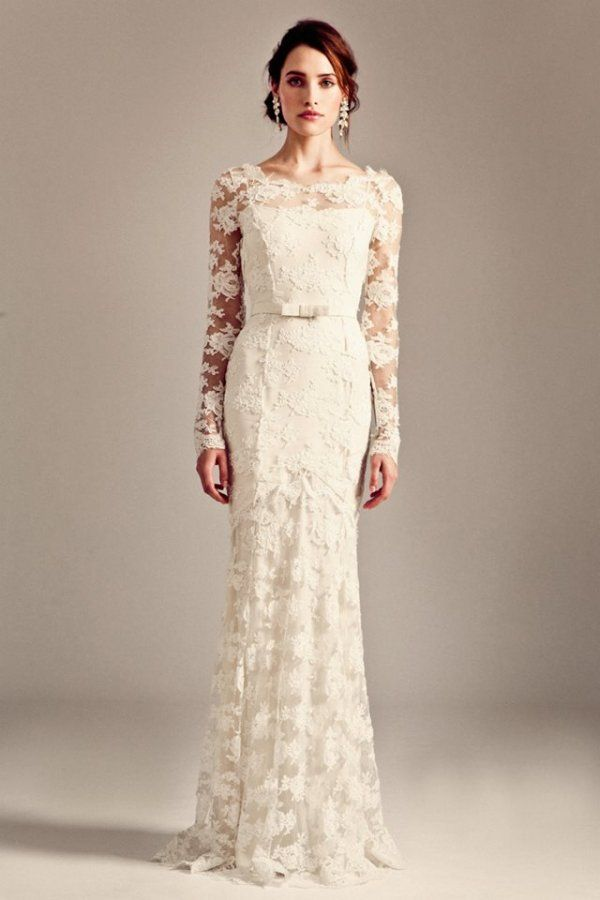 temperley london leigh | Catalogue Robe de mariée Temperley London 2014