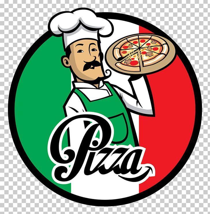 Pizza Delivery Italian Cuisine Chef Png Area Artwork Ball Cartoon Cartoon Characters In 2020 Mascot Design Pizza Logo Cartoon Styles