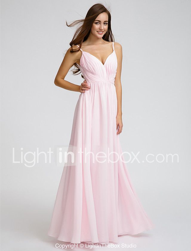 9 best robe témoin images on Pinterest | Blush pink, Bridesmaid and ...