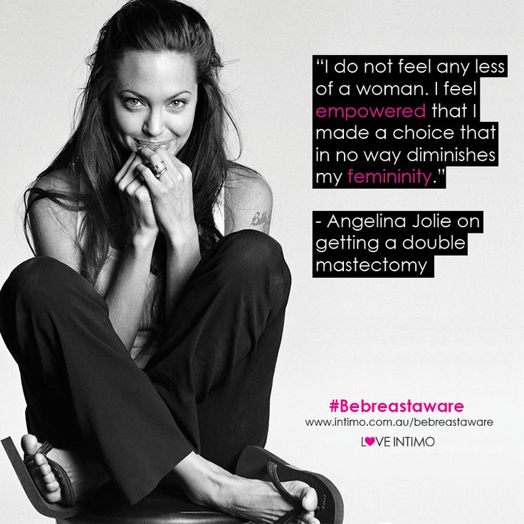 Such an incredibly inspiring woman. To help spread the message that early detection saves lives, make sure you Check... Share and #Bebreastaware this October!
