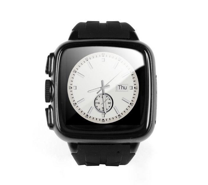 GPS smart uhr wifi Screen Smart Watch Für Android Spiel Smartphone Unterstützung TF SIM Karte Bluetooth Smartwatch PK GT08 UC0h //Price: $US $88.00 & FREE Shipping //     #meinesmartuhrende