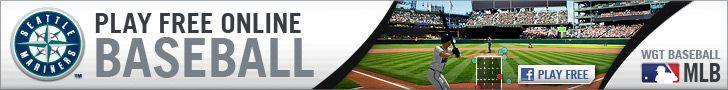 Safeco Field Tours | Mariners.com: Ballpark
