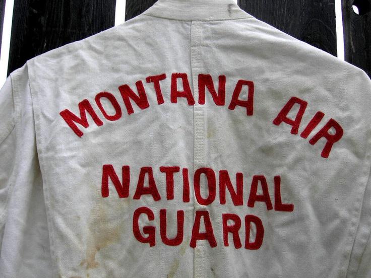 white mechanic overalls