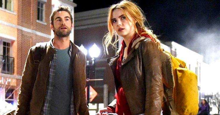 ABC Announces 2015-2016 Fall TV Schedule with Trailers -- ABC has picked up 10 new shows for the upcoming TV season, including the return of 'The Muppets' and an 'Uncle Buck' remake. -- http://movieweb.com/abc-2015-2016-fall-tv-schedule-trailers/