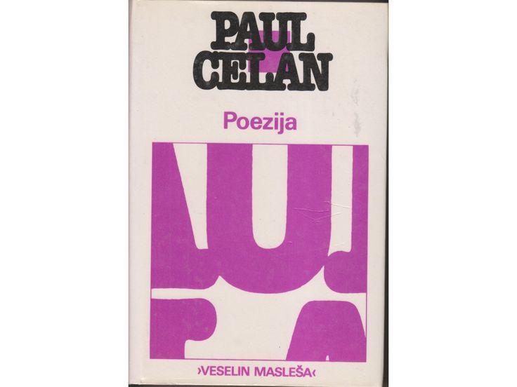 https://static.kupindoslike.com/CELAN-PAUL-poezijA-perfekTTTTT_slika_O_57776719.jpg