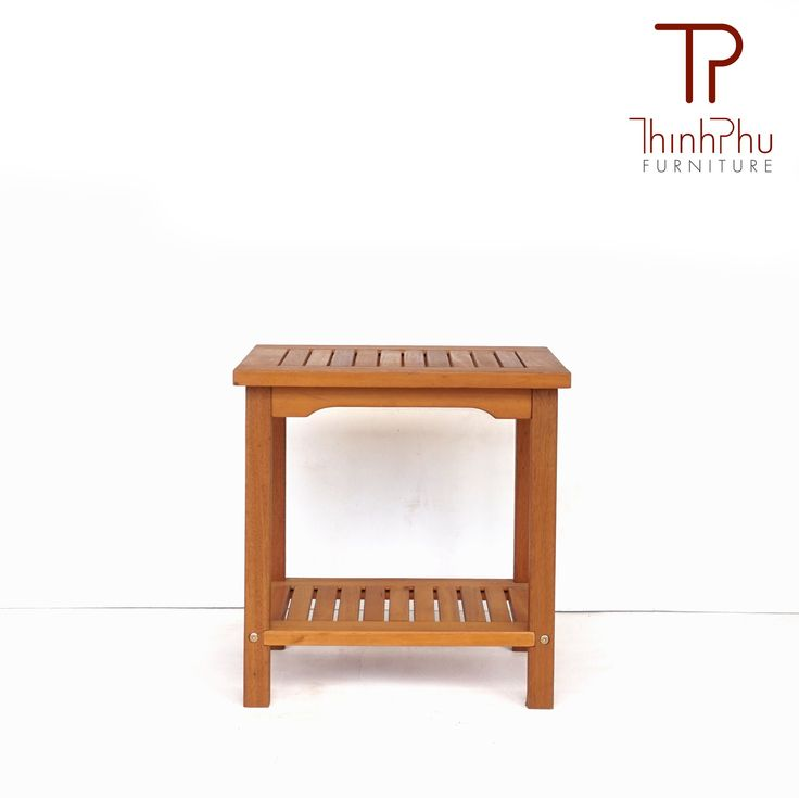 SIDE TABLE TPSI 08