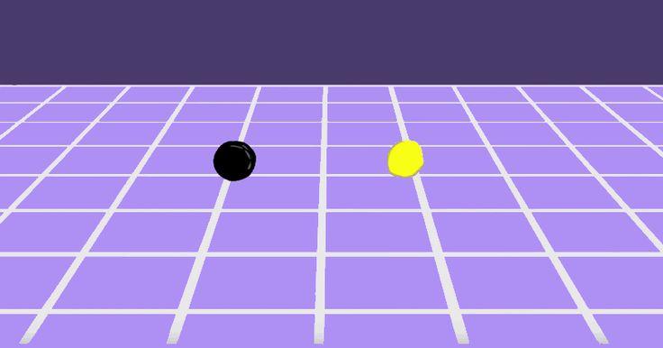 Qué son las ondas gravitacionales y por qué son tan importantes, explicado de manera sencilla